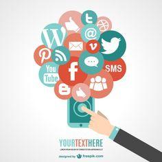 Compartir en las Redes Sociales puede atraparnos, y por su componente social, de relaciones interpersonales, son susceptibles de sacar lo mejor y lo peor de la naturaleza humana.