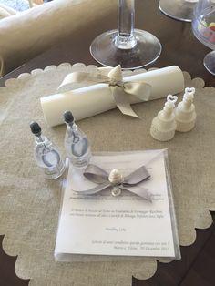 wedding -menu' -taglio torta -bolle - matrimonio