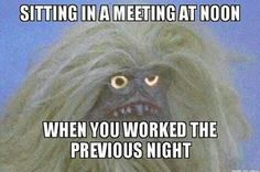 rn humor being a nurse rn humor . rn humor being a nurse . Night Shift Humor, Night Shift Nurse, Night Shift Quotes, Nursing School Humor, Nursing Memes, Nursing Quotes, Funny Nursing, Nursing Pins, Rn Humor