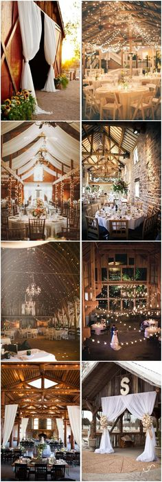 Rustic Wedding Really amazing tips to put together that beautifully rustic wedding. rustic chic wedding decorations entrance happy tip advice digit 9960177611 shared on 20190208 Rustic Wedding Venues, Best Wedding Venues, Wedding Reception Decorations, Wedding Themes, Rustic Weddings, Wedding Ideas, Reception Ideas, Themed Weddings, Country Weddings