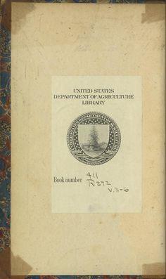 Bd.3 (1832) - Fauna Boica oder gemeinnützige Naturgeschichte der Thiere Bayerns / - Biodiversity Heritage Library