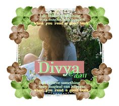 """""""Icon Contest Entry #1 For @div11"""" by once-upon-a-peytenn ❤ liked on Polyvore featuring art and divyas2kpartay"""