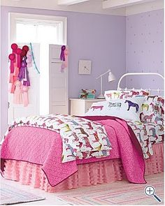 1000 Images About Lavender Girls Room For Neice On