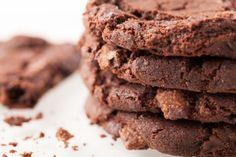 Krispie Treats, Rice Krispies, Cake Recipes, Cookies, Foods, Drink, Dump Cake Recipes, Crack Crackers, Food Food