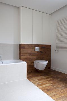 Toilet verlichting ideeën   Home & Garden   Pinterest   Toilet, Led ...