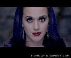 Katy Perry - Wide Awake I want her hair and her lips and her whole face ; Katy Perry Gif, Katy Perry Firework, Ed Sheeran, Billie Eilish, Coachella, Mafia, Katy Perry Unconditionally, Katy Perry Birthday, Selena