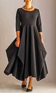 Amazing Sewing Patterns Clone Your Clothes Ideas. Enchanting Sewing Patterns Clone Your Clothes Ideas. Diy Clothing, Sewing Clothes, Clothing Patterns, Dress Patterns, Sewing Patterns, Pattern Skirt, Dress Sewing, Look Fashion, Diy Fashion