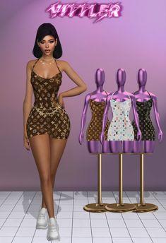 The Sims 4 Pc, Sims 4 Cas, Sims Cc, Sims 4 Body Mods, Sims Mods, Sims 4 Mods Clothes, Sims 4 Clothing, Sims 4 Cc Folder, Sims 4 Traits