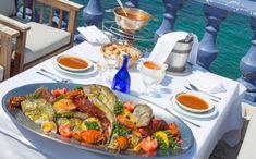 10 restaurants pour déguster la véritable bouillabaisse à Marseille - Le Rhul