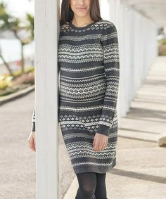 Hot Sale Maternity Sweater dress Pregnant women Sweater Maternity ...