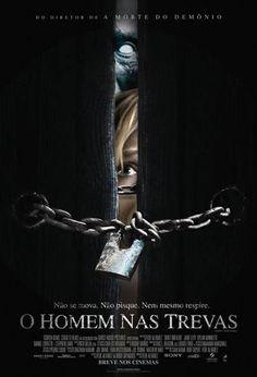 Assistir Filme Projeto X Uma Festa Fora De Controle Filme