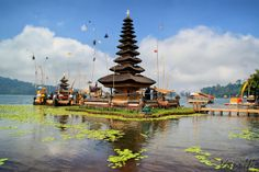Kenderan, Bali, Indonesia.
