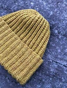 How To Purl Knit, Crochet Accessories, Crochet Yarn, Crochet Clothes, Cross Stitching, Handicraft, Knitting Patterns, Knitting Ideas, Mittens