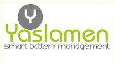 Yaslamen Company - Google+