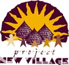 October, 2015 : Project New Village  Supporting the Health & Well-being of Neighborhoods in Southeastern San Diego.