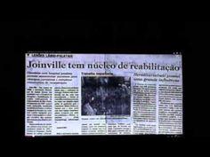 29.03 Comunidade-Centrinho Luiz Gomes completa 25 anos