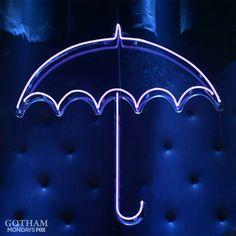 Robin Lord Taylor. Oswald Cobblepot. Gotham.
