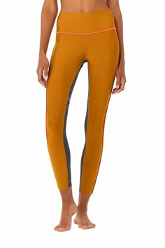 Love our ultralightweight Airlift Legging? Meet the 7/8 High-Waist Element Legging, made from our lifting, second-skin Airlift fabric. It's practice-to-pavement perfect with an on-trend high waist, cool color blocking and contrast piping & so easy to mix and match. Sweet color blocking & cool contrast piping Breathable & moisture-wicking — a hot yoga fave! Designed & uniquely fit to flatter every size Wear-tested by our in-house team for the perfect fit 7/ #ChestyCoughRemedies Best Cough Remedy, Homemade Cough Remedies, Cold And Cough Remedies, Home Remedy For Cough, Natural Sleep Remedies, Cold Home Remedies, Sore Throat And Cough, Dry Cough, Antibiotics For Sinus Infection
