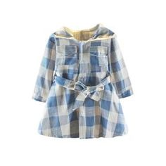 Make your cute little one even cuter with our latest design, make them feel even more pretty and confident. Blue Christmas, Blue Orange, Polka Dot Top, Overalls, Girl Outfits, Bell Sleeve Top, Pretty, Casual, Girls