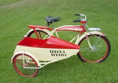 Google Image Result for http://www.ecofriend.com/wp-content/uploads/2012/07/cycling-sidecar_7071.jpg