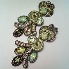 Heartmade Jewelry ) | Iconosquare