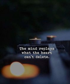 Looking for for ideas for positive quotes?Browse around this site for cool positive quotes inspiration. These positive quotes will make you happy. Quotes Deep Feelings, Hurt Quotes, Mood Quotes, Positive Quotes, Motivational Quotes, Inspirational Quotes, Delete Quotes, Emotion Quotes, Quotes App
