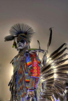 .Pinned by indus® in honor of the indigenous people of North America who have influenced our indigenous medicine and spirituality by virtue of their being a member of a tribe from the Western Region through the Plains including the beginning of time until tomorrow.
