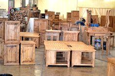 ¡Gracias por su confianza! Somos mueblería online. Cel/whatsapp: 2226112399 www.vintagenial.com