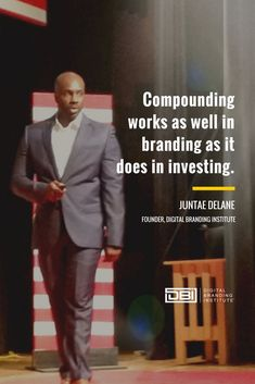DBI is a global hub for digital branding resources, education and training where professionals learn to grow their business and profit from their expertise. Email Marketing, Content Marketing, Social Media Marketing, Business Goals, Business Tips, Search Optimization, Education And Training, Digital Trends, Branding Strategies