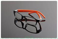 *คำค้นหาที่นิยม : <BR><BR><BR>#แว่นกันแดดดีที่สุด#งานร้านแว่น#ลองแว่น#แว่นสายตา แบบไหนดี#แว่นกันแดดปรับแสง#ซื้อแว่นตา rayban ที่ไหนดี#ตัดแว่นสายตาที่ไหนดี#รับสมัครงานแว่น#ตรวจวัดสายตาประกอบแว่น#แนะนําร้านแว่นตา pantiphttp://www.superopticalz.com/กรอบแว่นยี่ห้อไหนดี.html