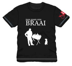 NGOB T Kiddies Black Black Style, South Africa, Clothing, Mens Tops, Cotton, T Shirt, Fashion, Outfits, Supreme T Shirt