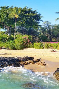 Trip To Maui, Hawaii Vacation, Maui Hawaii, Vacation Ideas, Beautiful Places To Visit, Beautiful Beaches, Travel Ideas, Travel Tips, Maui Activities