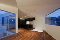 APOLLO Architects & Associates AIR