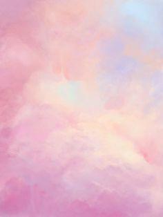 sky - by nguyen nhut