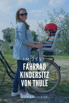 die besten 25 fahrrad kindersitz ideen auf pinterest. Black Bedroom Furniture Sets. Home Design Ideas