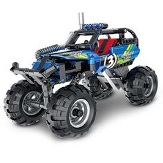 Building Toys Gifts for Boys and Girls Age 6yr-12yr, Construction Engineering Kits for 7, 8, 9, 10 Year Old, Educational STEM Pull Back Building Blocks Car Toy 193 Pcs (Blue) *** See this great product. (This is an affiliate link) Gifts For Boys, Toys For Boys, Kids Toys, Engineering Kits, Toddler Drawing, Dinosaur Toys, Activity Toys, Kits For Kids, Toy Trucks