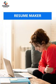 Resume Maker – the finest and most renowned resume maker services in Mississauga, Canada is provided by the Resume Worldwide. #resume #resumewriting #resumeservices #resumetips #coverletter #careertips #resumeconsultants #welcome2021 Cv Maker, Resume Maker, Resume Writer, Resume Services, Writing Services, Best Resume, Resume Tips, Service Canada, Letter Writer