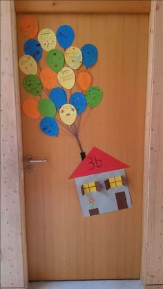 Create picture result for class rules - Decoration For Home