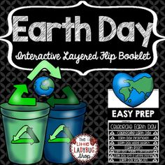 Earth Day  Books  Pinterest  Photos Earth day and Earth