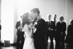 Our Wedding: Part Two — Hello Adams Family Wedding Picture List, Wedding Pictures, Wedding Anniversary Photos, Adams Family, Our Wedding, Wedding Photography, Wedding Dresses, Bride Dresses, Bridal Gowns