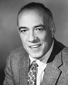 """Edward Cuthbert Platt (February 14, 1916 – March 19, 1974) was an American actor best known for his portrayal of """"The Chief"""" in the 1965-70 ..."""