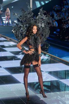 victoria's secret fashion Show 2014   Victoria's Secret 'Fashion Show' 2014
