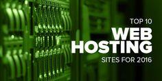 http://www.updates4life.com/top-12-best-web-hosting-companies-2016/