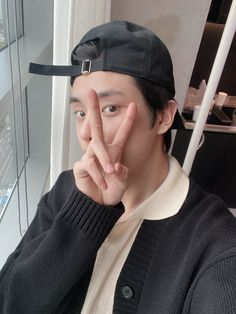 Korean Boy Bands, South Korean Boy Band, K Pop, Yoon Park, Jake Sim, Fandom, Latest Albums, Jay Park, Twitter Update