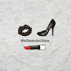 www.elbesodeibiza.com