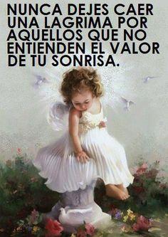 Darling Angel on a pedestal 🌺 Beautiful Gif, Flower Girl Dresses, Reading, Wedding Dresses, Erika, Pedestal, Nostalgia, Motivational, Gifs