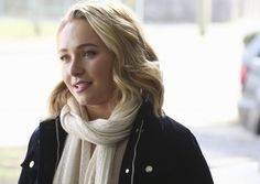 TV Ratings: Nashville was up with the return of Juliette, and American Idol was up with its performance finale too.  However, Heartbeat was down.  What did you watch last night?