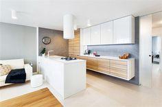 nolte mondo gallerie abbild und deeacfeccbc kitchens jpg