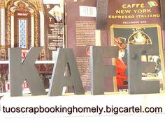 #kafe #expocasa #tobeeco #recycle #coffeebag