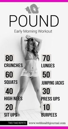 Burn fat for up to 24 hours with this 4 Minute Afternoon Burn Workout. Burn fat for up to 24 hours with this 4 Minute Afternoon Burn Workout. Fitness Workouts, Fitness Motivation, Zumba Fitness, Body Fitness, Health Fitness, Workout Diet, Body Workouts, Physical Fitness, Fitness Shirts